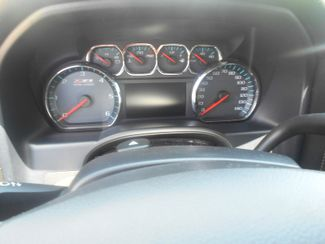 2016 Chevrolet Silverado 2500HD LT Blanchard, Oklahoma 37
