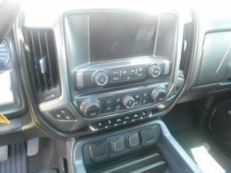 2016 Chevrolet Silverado 2500HD LT Blanchard, Oklahoma 38