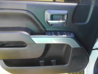 2016 Chevrolet Silverado 2500HD LT Blanchard, Oklahoma 18