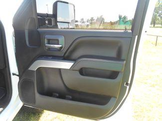 2016 Chevrolet Silverado 2500HD LT Blanchard, Oklahoma 19
