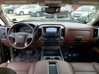 2016 Chevrolet Silverado 2500HD High Country 4WD  in Bossier City, LA