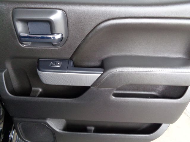 2016 Chevrolet Silverado 2500HD LTZ Corpus Christi, Texas 30