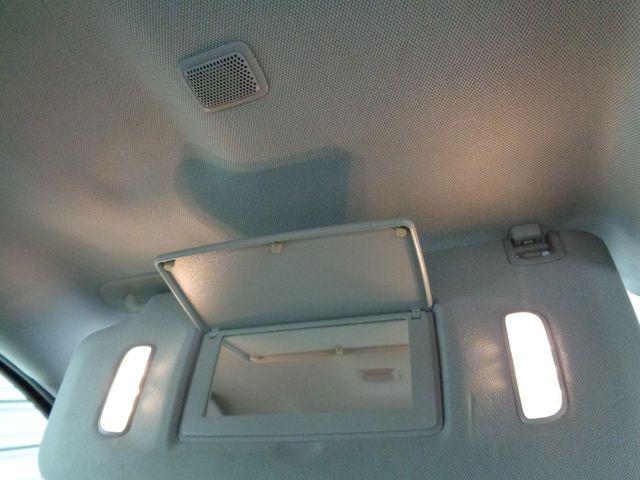 2016 Chevrolet Silverado 2500HD LTZ Corpus Christi, Texas 48