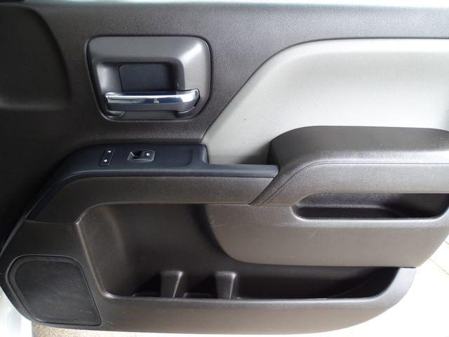 2016 Chevrolet Silverado 2500HD Work Truck Corpus Christi, Texas 28