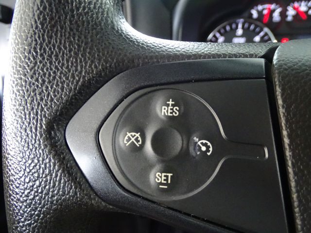 2016 Chevrolet Silverado 2500HD Work Truck Corpus Christi, Texas 38