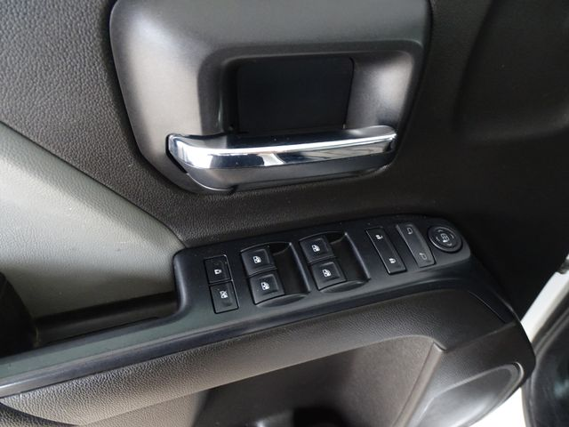 2016 Chevrolet Silverado 2500HD Work Truck Corpus Christi, Texas 20