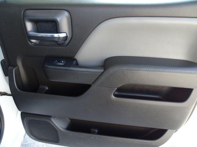 2016 Chevrolet Silverado 2500HD 6.0L 4x4 W/T in Corpus Christi, TX 78412