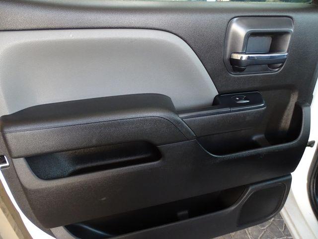2016 Chevrolet Silverado 2500HD Work Truck in Corpus Christi, TX 78412