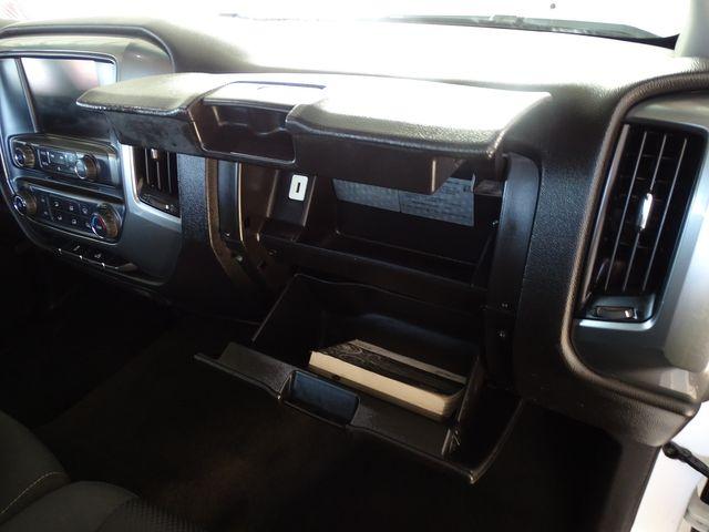 2016 Chevrolet Silverado 2500HD LT in Corpus Christi, TX 78412