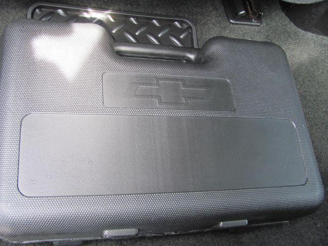 2016 Chevrolet Silverado 2500HD LTZ Dickson, Tennessee 14