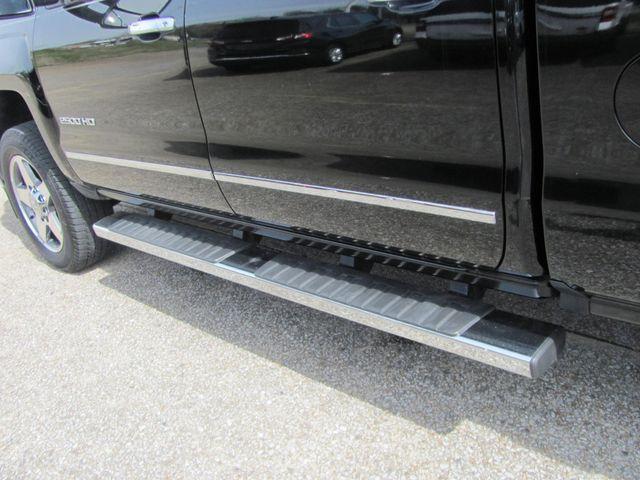 2016 Chevrolet Silverado 2500HD LTZ Dickson, Tennessee 6