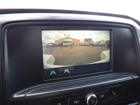 2016 Chevrolet Silverado 2500HD 2500HD Crew Cab 2wd with New 8' Knapheide Utility  in Ephrata, PA