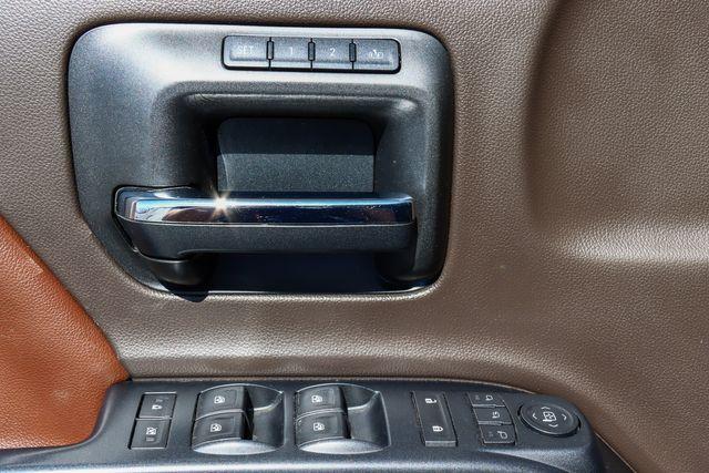 2016 Chevrolet Silverado 2500HD High Country Duramax Z71 4x4 in American Fork, Utah 84003
