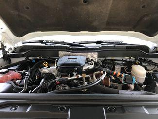 2016 Chevrolet Silverado 2500HD LT LINDON, UT 14