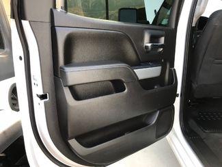 2016 Chevrolet Silverado 2500HD LT LINDON, UT 22