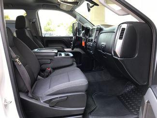 2016 Chevrolet Silverado 2500HD LT LINDON, UT 28