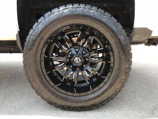 2016 Chevrolet Silverado 2500HD LT LINDON, UT 42