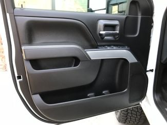 2016 Chevrolet Silverado 2500HD LT LINDON, UT 47