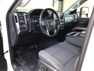 2016 Chevrolet Silverado 2500HD LT LINDON, UT 49