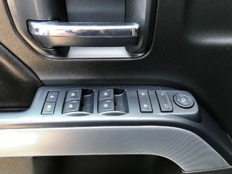 2016 Chevrolet Silverado 2500HD LT LINDON, UT 50