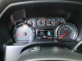2016 Chevrolet Silverado 2500HD LT LINDON, UT 51