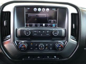 2016 Chevrolet Silverado 2500HD LT LINDON, UT 52