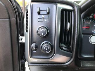 2016 Chevrolet Silverado 2500HD LT LINDON, UT 53