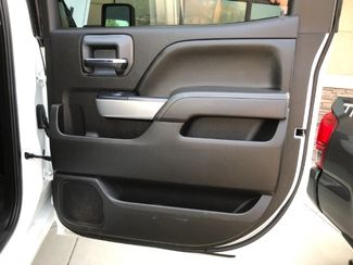 2016 Chevrolet Silverado 2500HD LT LINDON, UT 56