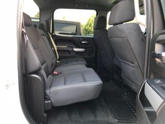 2016 Chevrolet Silverado 2500HD LT LINDON, UT 57