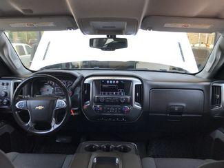 2016 Chevrolet Silverado 2500HD LT LINDON, UT 58