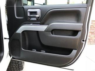 2016 Chevrolet Silverado 2500HD LT LINDON, UT 59