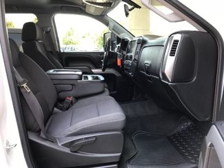 2016 Chevrolet Silverado 2500HD LT LINDON, UT 60