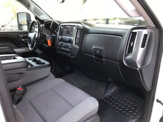 2016 Chevrolet Silverado 2500HD LT LINDON, UT 61