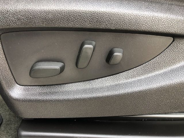 2016 Chevrolet Silverado 2500HD LT LINDON, UT 23