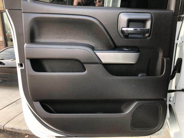 2016 Chevrolet Silverado 2500HD LT LINDON, UT 30