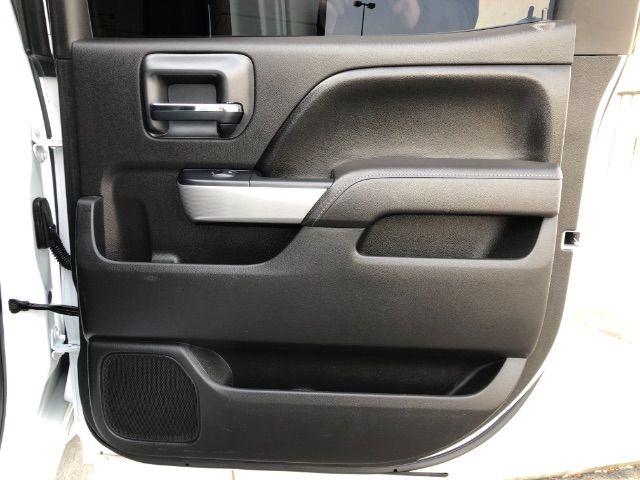 2016 Chevrolet Silverado 2500HD LT LINDON, UT 31