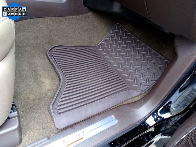 2016 Chevrolet Silverado 2500HD LTZ Madison, NC 49