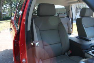 2016 Chevrolet Silverado 2500HD LTZ Crew Cab 4WD Duramax Diesel price - Used Cars Memphis - Hallum Motors citystatezip  in Marion, Arkansas