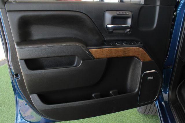 2016 Chevrolet Silverado 2500HD LTZ PLUS Crew Cab 4x4 - DRIVER ALERT - EXTRA$! Mooresville , NC 47