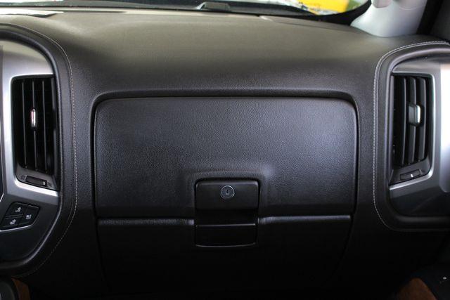 2016 Chevrolet Silverado 2500HD LTZ PLUS Crew Cab 4x4 - DRIVER ALERT - EXTRA$! Mooresville , NC 7