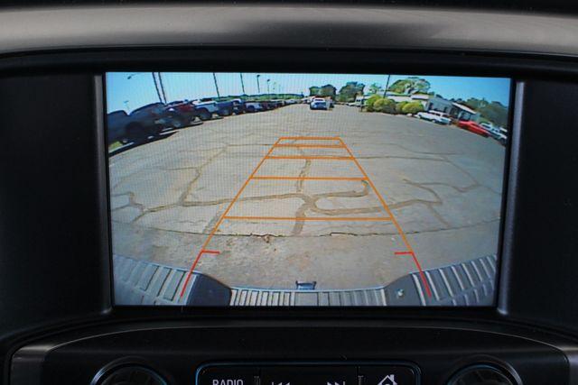2016 Chevrolet Silverado 2500HD LTZ PLUS Crew Cab 4x4 - DRIVER ALERT - EXTRA$! Mooresville , NC 34