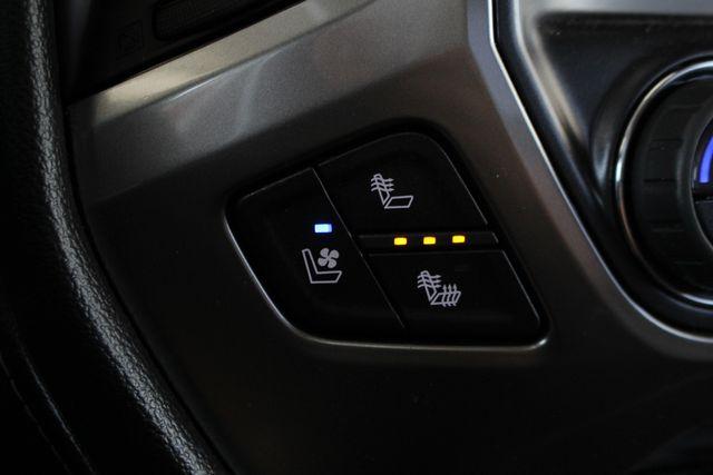 2016 Chevrolet Silverado 2500HD LTZ PLUS Crew Cab 4x4 - DRIVER ALERT - EXTRA$! Mooresville , NC 38
