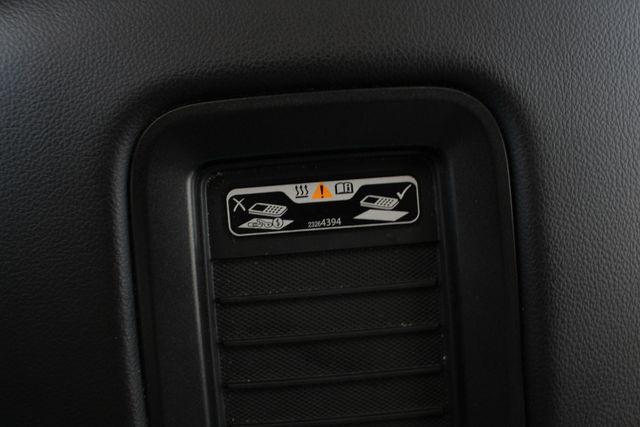 2016 Chevrolet Silverado 2500HD LTZ PLUS Crew Cab 4x4 - DRIVER ALERT - EXTRA$! Mooresville , NC 40