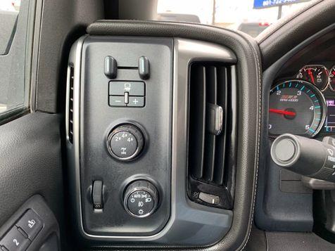 2016 Chevrolet Silverado 2500HD LTZ | Orem, Utah | Utah Motor Company in Orem, Utah