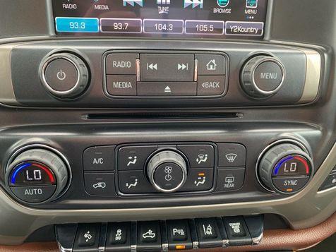 2016 Chevrolet Silverado 2500HD High Country | Orem, Utah | Utah Motor Company in Orem, Utah