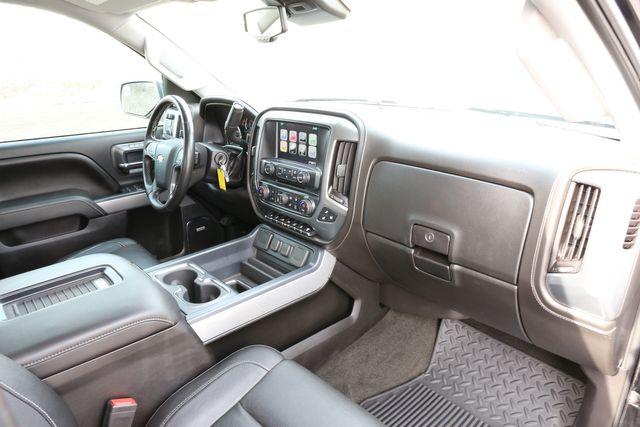 2016 Chevrolet Silverado 2500HD LTZ in Spanish Fork, UT 84660