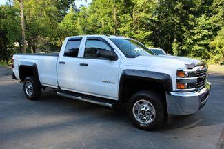 2016 Chevrolet Silverado 2500HD Work Truck  city PA  Carmix Auto Sales  in Shavertown, PA