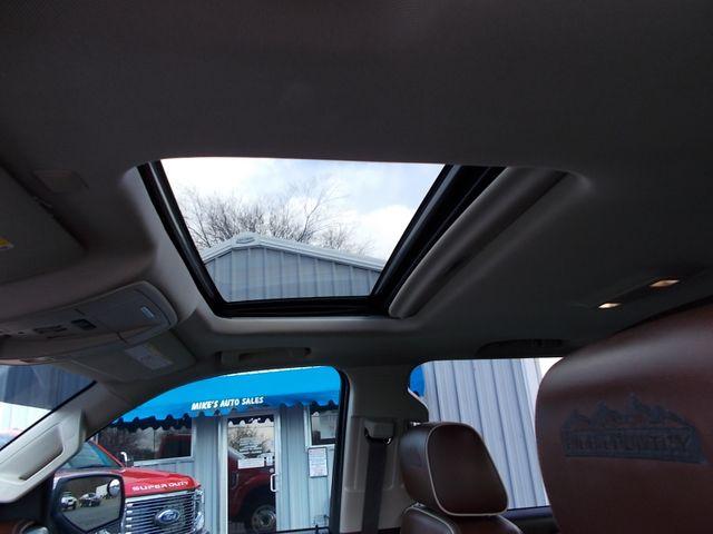 2016 Chevrolet Silverado 2500HD High Country Shelbyville, TN 31