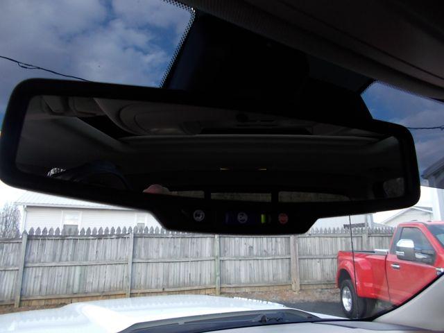 2016 Chevrolet Silverado 2500HD High Country Shelbyville, TN 37
