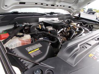2016 Chevrolet Silverado 2500HD LTZ Shelbyville, TN 19